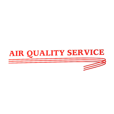 Air Quality Service