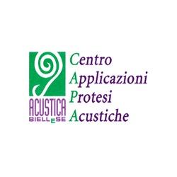 Acustica Biellese