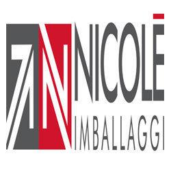 Nicolè Imballaggi Divisione di Nicolè Traslochi