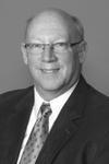 Edward Jones - Financial Advisor: Martin A Zofko image 0