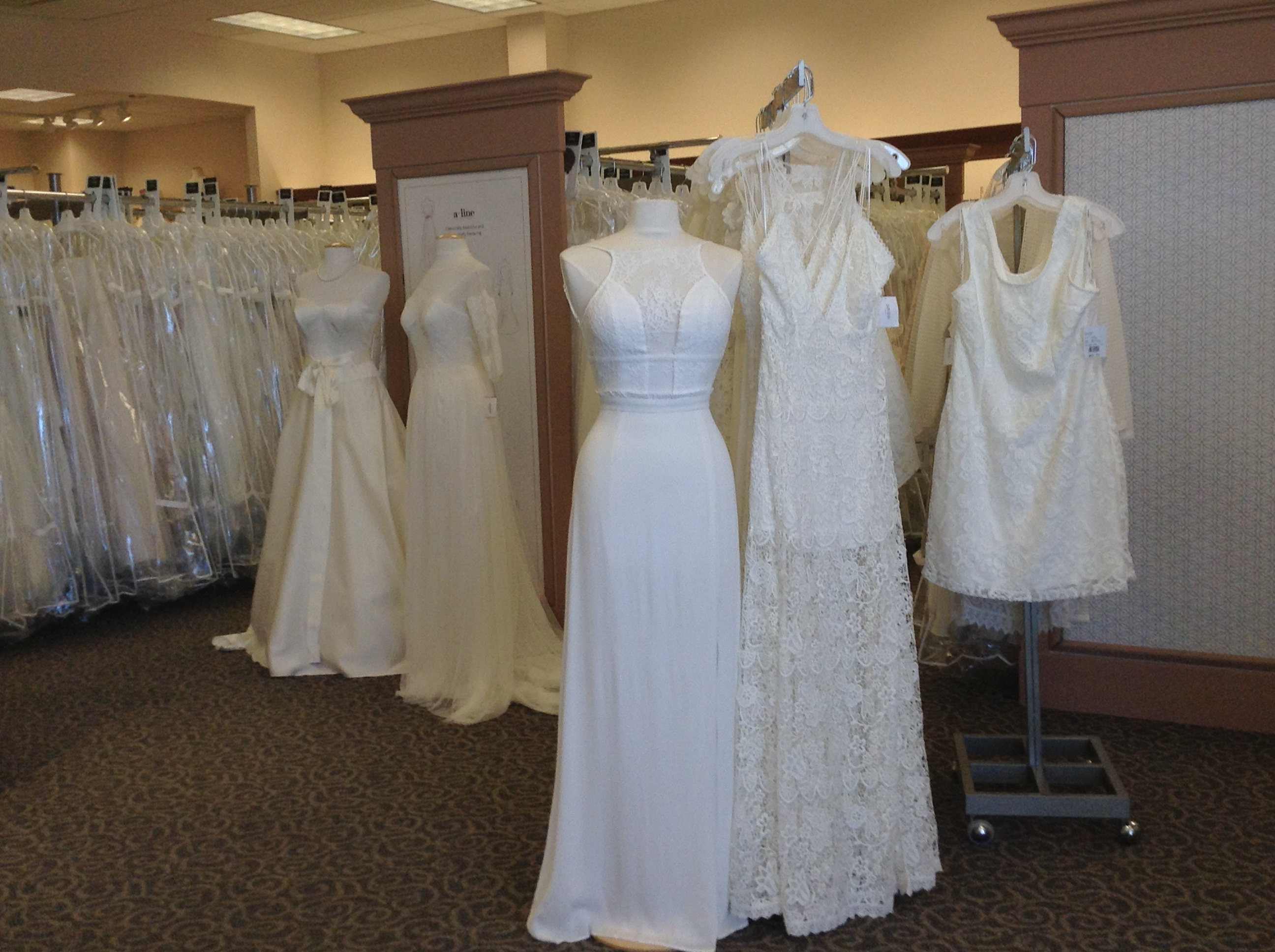 david 39 s bridal in abilene tx 79606