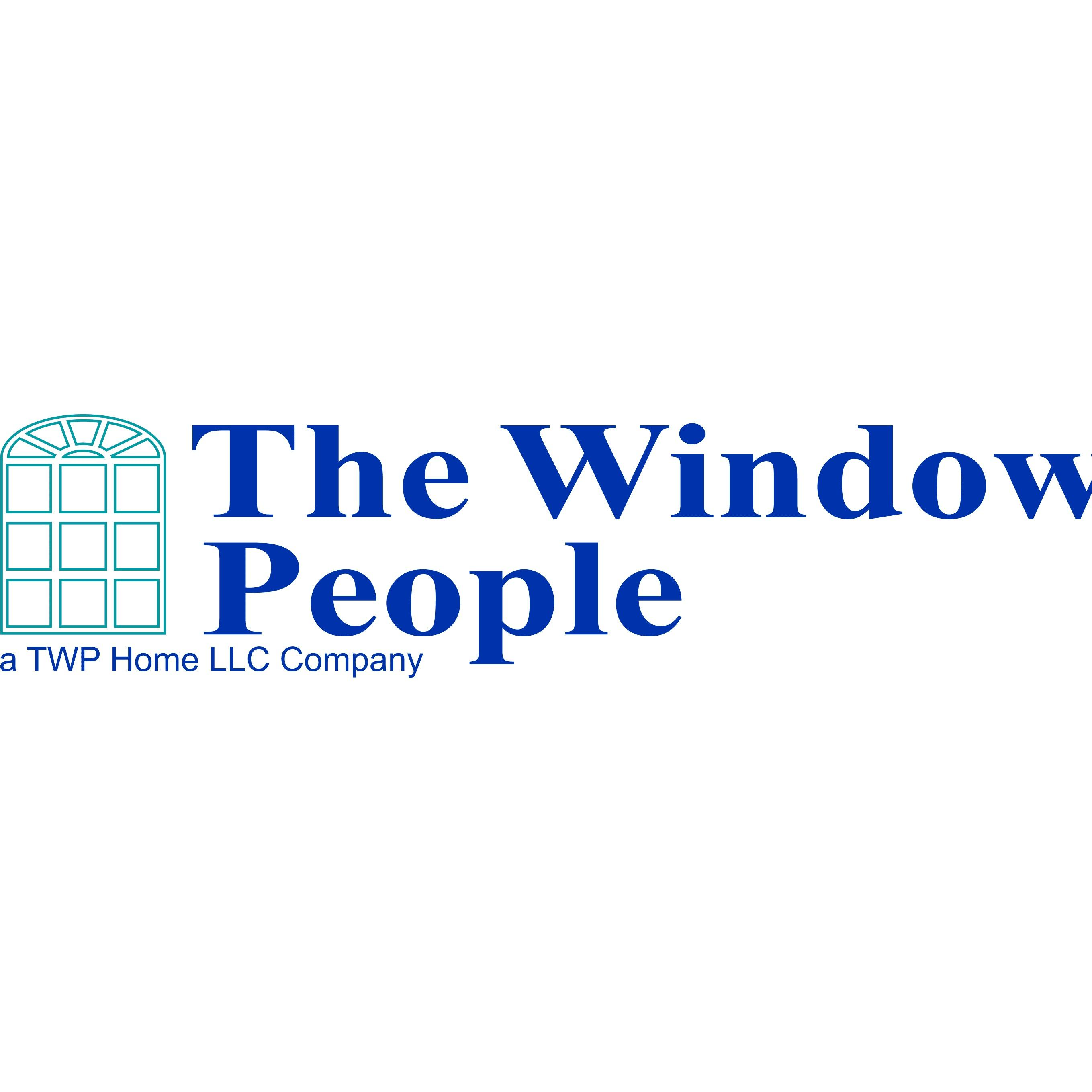 The Window People