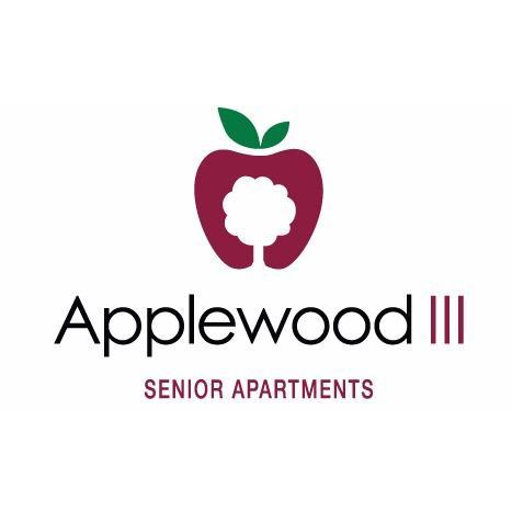 Applewood III Senior Apartments - Dubuque, IA - Retirement Communities