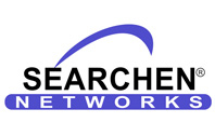 Searchen Networks Inc.