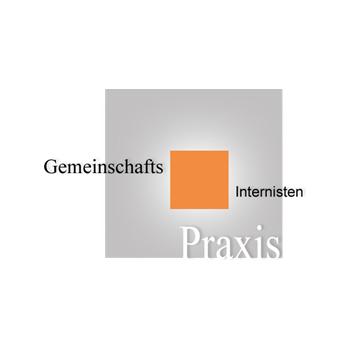 Bild zu Gemeinschaftspraxis Dr. med. Sabine Miller Dr. med. Janina Wienert Dr. med. Eva Chr. Koch in Karlsruhe