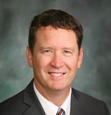 David Basinger - Ameriprise Financial Services, Inc.