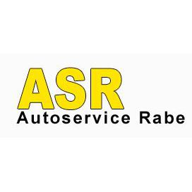 Bild zu ASR Autoservice Rabe Rainer Rabe in Bremen