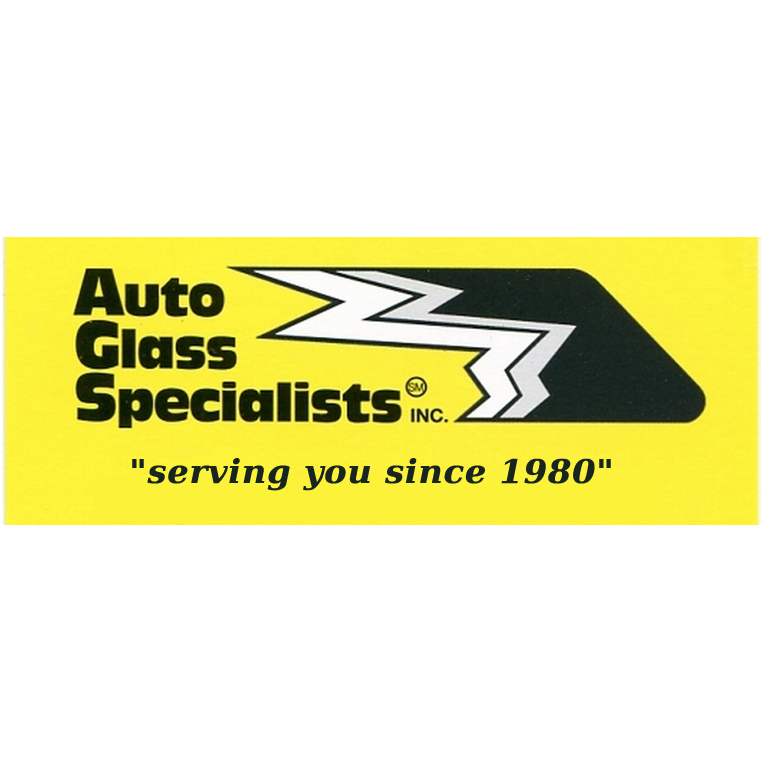 Auto Glass Replacement Maine