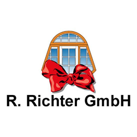 Bild zu R. Richter GmbH Fenster * Türen * Rolläden in Braunschweig