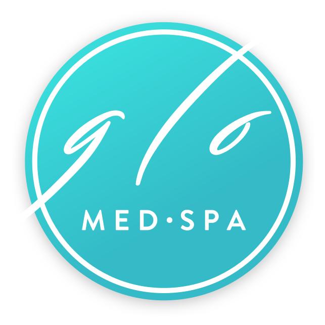 Glo Med Spa & Salon