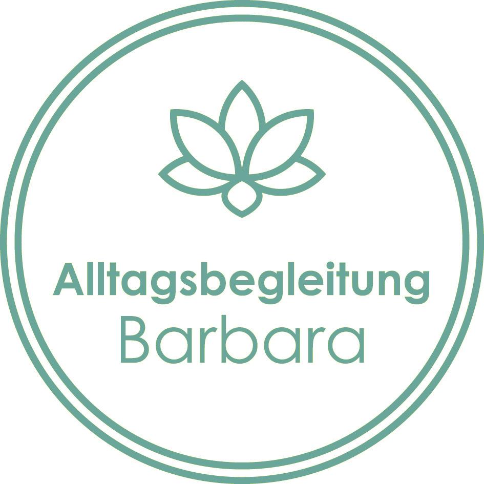 Bild zu Alltagsbegleitung Barbara Inh. Barbara Gatzka in Hagen in Westfalen