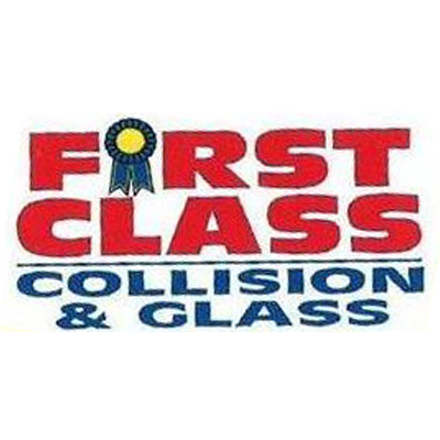 First Class Collision & Glass