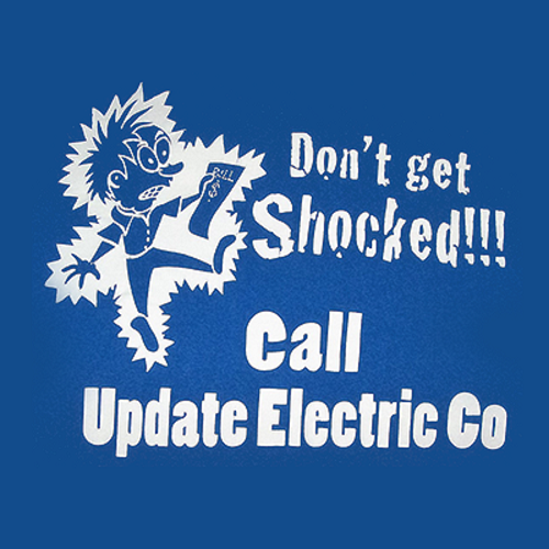 Update Electric Co