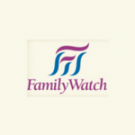 Family Watch