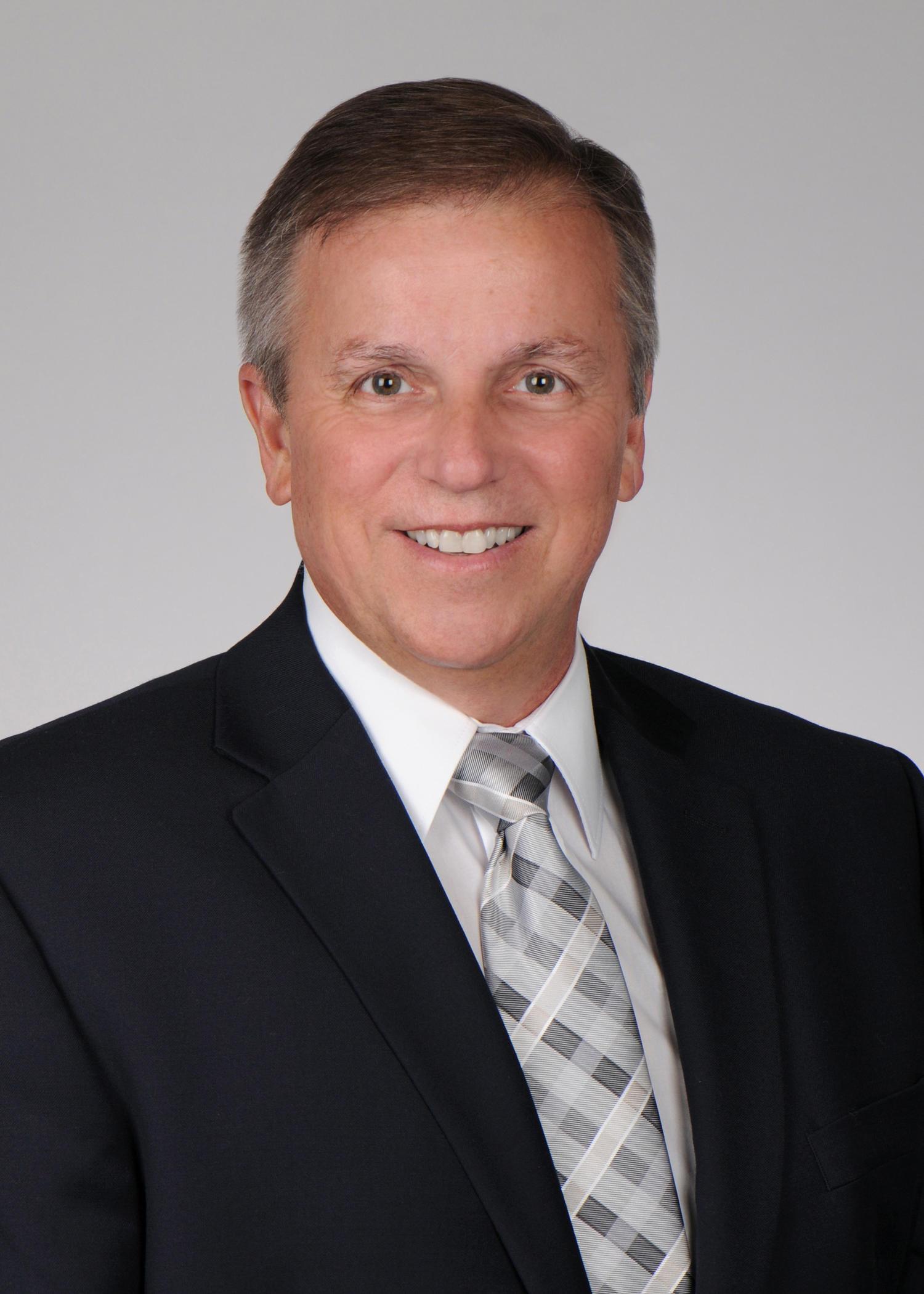 Cristian Mauricio Thomae, MD