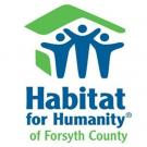 Habitat for Humanity of Forsyth County - Kernersville ReStore