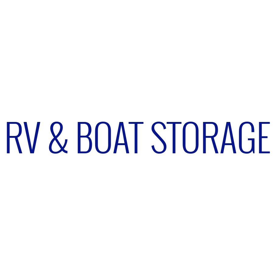 RV & Boat Storage - Yankton, SD - Marinas & Storage