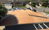 Image 5 | American Roofing Co