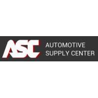 Automotive Supply Center, Ltd. - Hilo, HI - Auto Parts