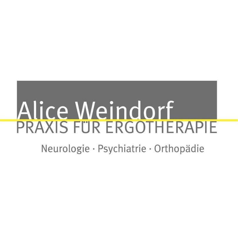 Bild zu Weindorf Alice in Krefeld