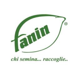 Fanin - Chi Semina... Raccoglie...