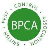 Cimex Pest Control Services Ltd - Watford, Hertfordshire WD19 4BS - 01923 270227 | ShowMeLocal.com