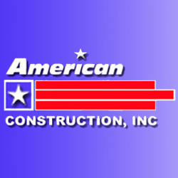 American Construction Inc