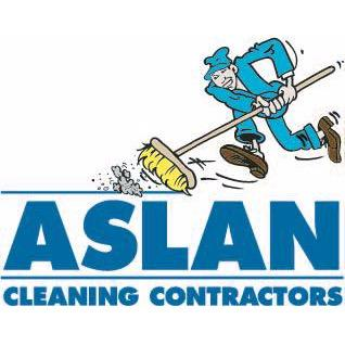 Aslan & Company