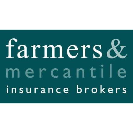 Farmers & Mercantile Insurance Brokers Ltd - Northampton, Northamptonshire NN6 0BG - 01604 782782 | ShowMeLocal.com