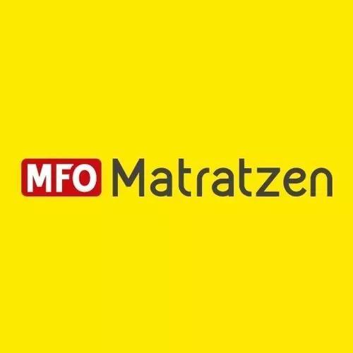 Bild zu MFO Matratzen in Holzwickede