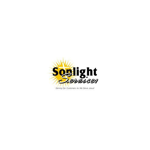 Sonlight Services LLC - Lititz, PA - Septic Tank Cleaning & Repair