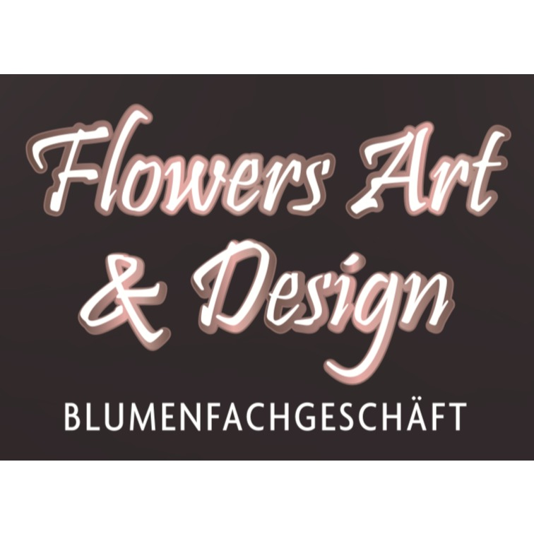 Flowers Art & Design
