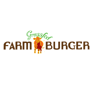 Farm Burger Berkeley - Closed