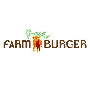 Farm Burger Buckhead - Atlanta, GA - Restaurants