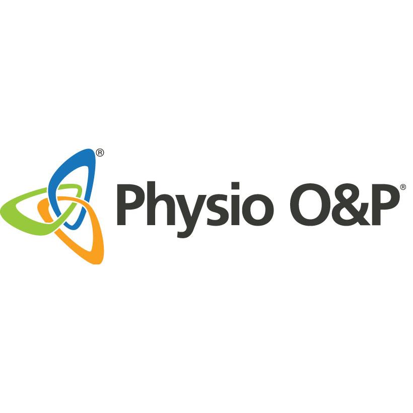 Physio O&P