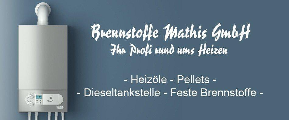 Mathis Franz GmbH