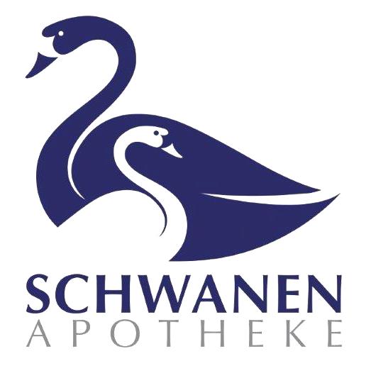 Bild zu Schwanen-Apotheke in Bad Münstereifel