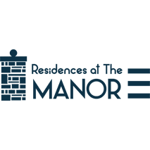 The Residences at the Manor Apartments