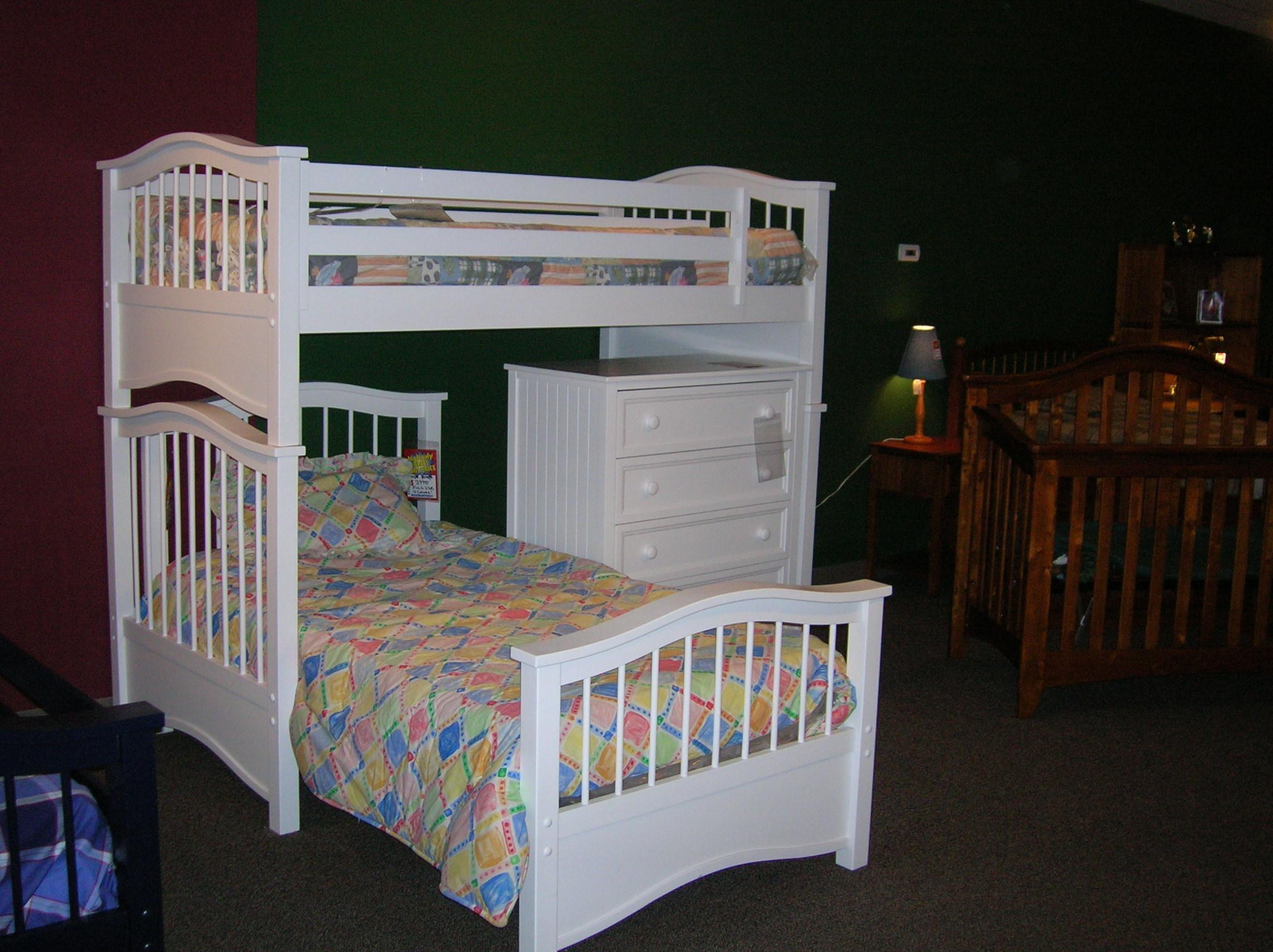 kids discount furniture in wauconda il 60084