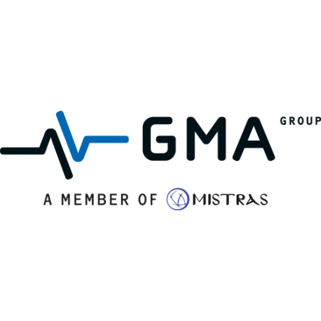 GMA-Engineering GmbH
