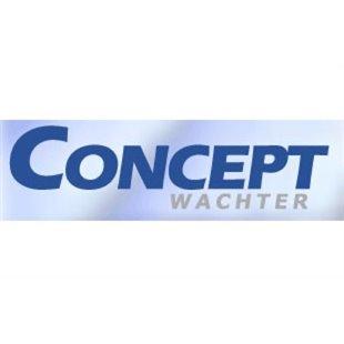 Bild zu Concept Wachter in Fürstenfeldbruck