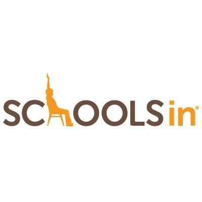 SCHOOLSin - Cincinnati, OH 45241 - (877)839-3330 | ShowMeLocal.com