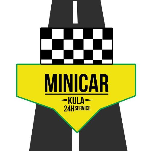 Minicar Kula
