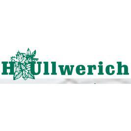 Bild zu Ullwerich, H.-Inh. Timo Ullwerich in Hamburg