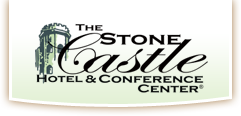 image of the Stone Castle Hotel & Conference Center