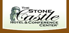 Stone Castle Hotel & Conference Center