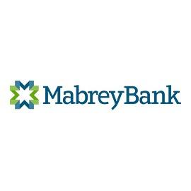 Mabrey Bank