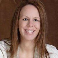Dental Associates of Texas: MaryKaren Matt, D.D.S.