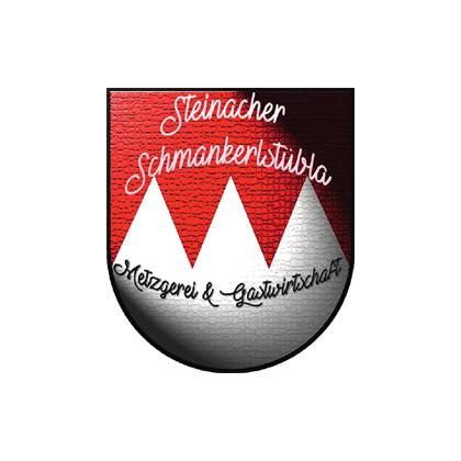 Steinacher Schmankerlstübla Metzgerei & Gastwirtschaft