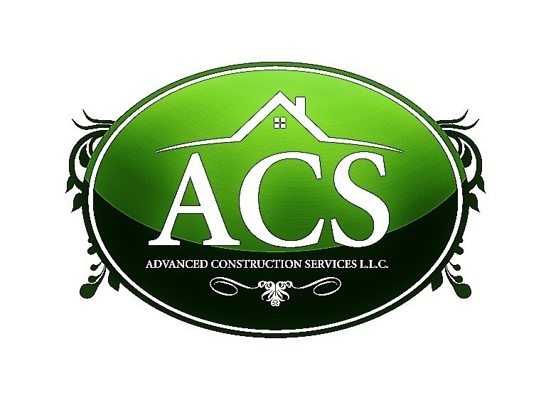 Advanced Construction Services L.L.C. - Manassas, VA